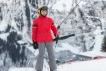 Ski 1557