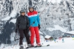 Ski 1558