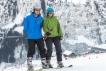 Ski 1559
