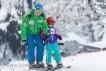Ski 1563