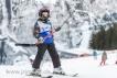 Ski 1565