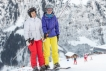 Ski 1566