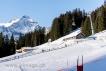 Ski 1569