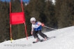 Ski 1853