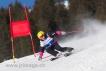 Ski 1855