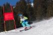 Ski 1857