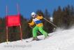 Ski 1858