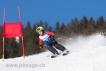 Ski 1861