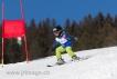 Ski 1864