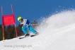 Ski 1873