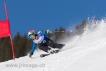Ski 1876