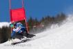 Ski 1877
