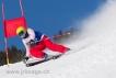 Ski 1907