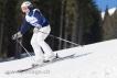 Ski 1932
