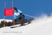 Ski 1935