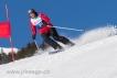 Ski 1941