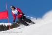 Ski 1942