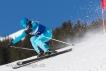 Ski 1947