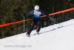 Ski 1956