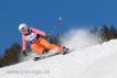 Ski 1957