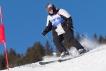 Ski 1960
