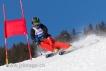 Ski 1970