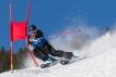 Ski 1976