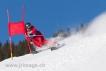 Ski 1982