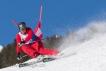 Ski 1983
