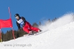 Ski 1985
