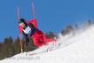 Ski 1986