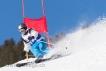 Ski 1988
