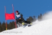 Ski 1989