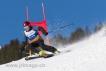 Ski 1990