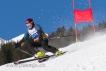 Ski 1991