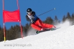 Ski 1996