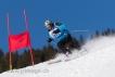 Ski 2002