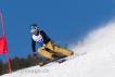 Ski 2022