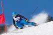 Ski 2025