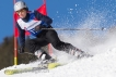 Ski 2028