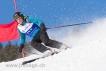 Ski 2030