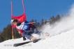 Ski 2032