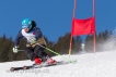 Ski 2042