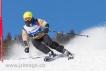 Ski 2044