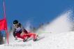 Ski 2046