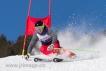Ski 2047