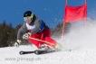 Ski 2048