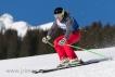 Ski 2049