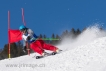 Ski 2051