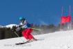 Ski 2053